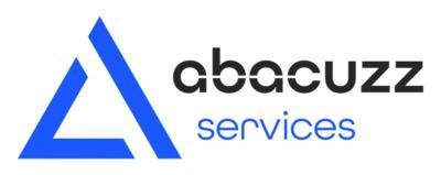 Logo ABACUZZ Services | powered by S4-Solutions GmbH